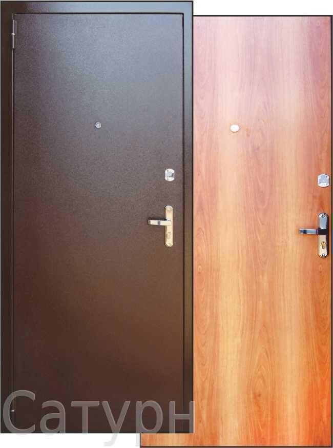 входные двери м полежаевская